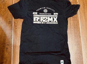 R2 Quality Guaranteed T-Shirt